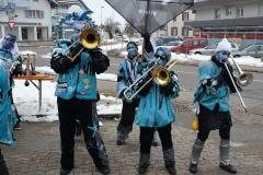 02.03.13 - Schneebar Russikon